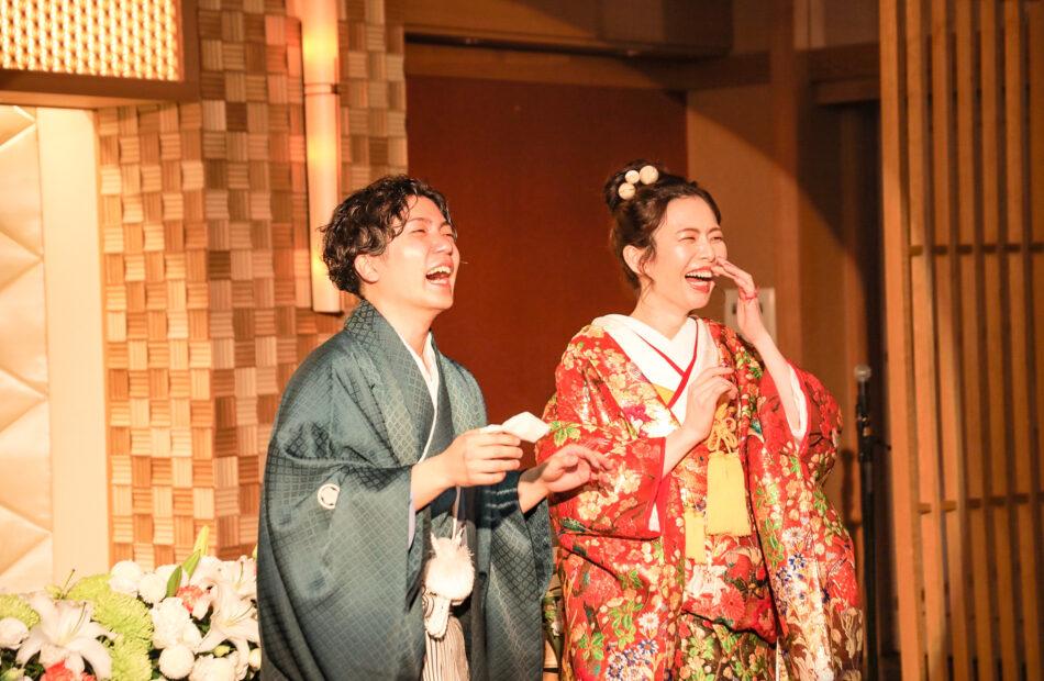 うつくしの杜 BRIDAL FAIR 8/28・29