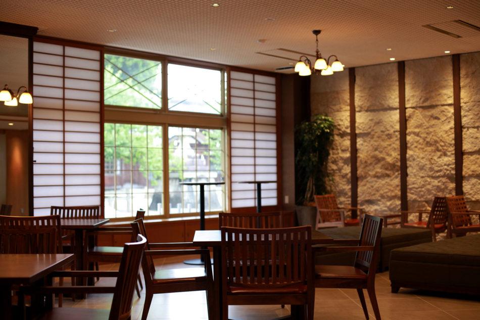 いみづ茶寮